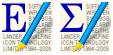Easi/TechWriter logo